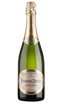 奥马官网_【也买酒】巴黎之花香槟_价格_图片_评价_品牌_官网_产地 - www ...