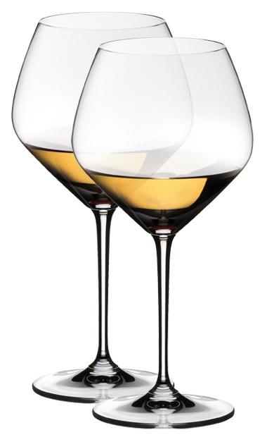 型白酒杯(两只装)