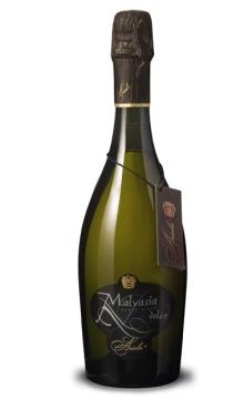 银9起泡白葡萄酒(赠品)