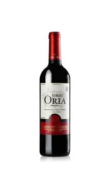 欧瑞安红标干红葡萄酒(又名:奥瑞安红标干红葡萄酒)