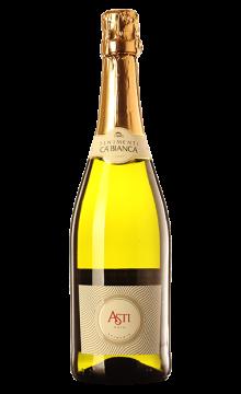卡卡洋卡阿斯蒂起泡葡萄酒