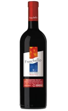 意大利弗莱斯凯罗葡萄酒(红)