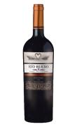 美景湾家族珍藏赤霞珠红葡萄酒
