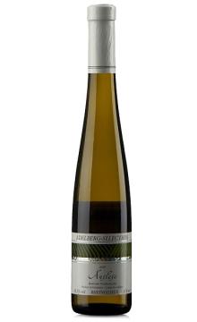 德国爱德堡新贵甜白葡萄酒(又名:德国爱德堡新贵冰甜白葡萄酒)375ml