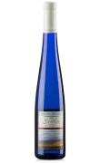 德国爱德堡新晚秋清甜白葡萄酒500ml(又名:德国爱德堡新晚秋甜白葡萄酒500ml)