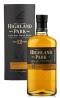高原骑士12年苏格兰单一麦芽威士忌