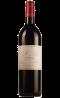 里鹏庄园干红葡萄酒2006