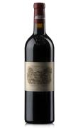 拉菲城堡干红葡萄酒1996(名庄)
