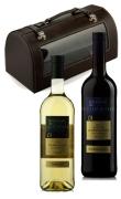 克艾逊葡萄酒套装礼盒