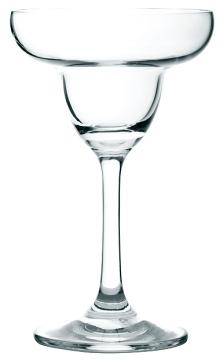 石岛玛格丽特酒杯200ml
