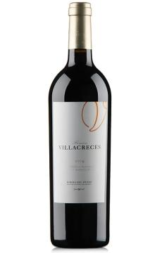 维拉克雷斯老树红葡萄酒