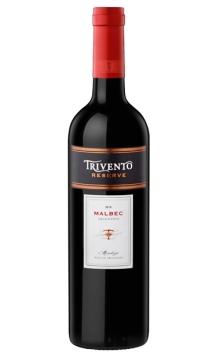 风之语藏酿马尔贝克红葡萄酒