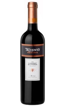风之语藏酿卡本妮苏维翁红葡萄酒