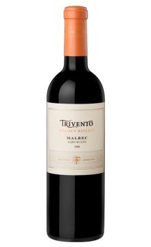 风之语珍酿马尔贝克红葡萄酒