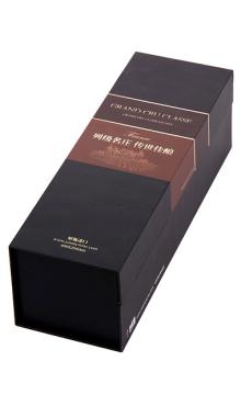 名庄酒(GCC)专用礼盒