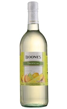 伴你时热带水果味配制酒