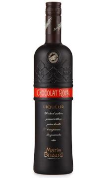 玛丽莎皇家巧克力利口酒(配制酒)