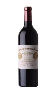 白马庄园干红葡萄酒2012年750ml香港提货