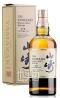 山崎12年单一麦芽威士忌