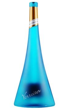 蓝先锋白葡萄酒