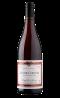 修女庄园阿洛斯高顿干红葡萄酒