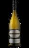 泥房子马尔堡长相思干白葡萄酒(原泥房子天鹅系列长相思干白葡萄酒)