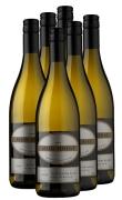 泥房子马尔堡长相思干白葡萄酒(原泥房子天鹅系列长相思干白葡萄酒)整箱6支装