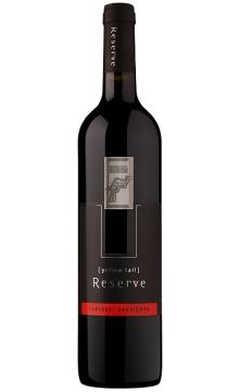 黄尾袋鼠珍藏加本力苏维翁红葡萄酒(又名:黄尾袋鼠珍藏解佰纳赤霞珠红葡萄酒)