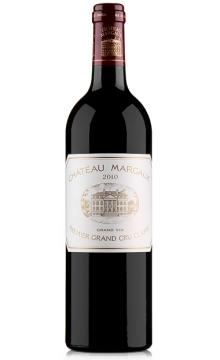 玛歌庄园干红葡萄酒2010 (香港免税价)