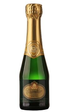 香贝莫斯卡托起泡葡萄酒(200毫升 又名:香贝半干起泡葡萄酒)