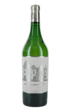 【名庄】侯伯王城堡干白葡萄酒2012