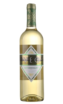 维凡泰苏维浓干白葡萄酒