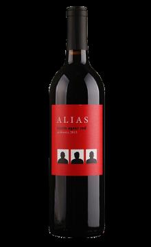 美酒密探半干红葡萄酒