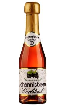 酒星起泡葡萄配制酒(蓝莓口味)200ml