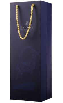黄金天使礼盒(蓝)