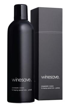 winesave葡萄酒保存王(澳洲原装进口)(不含酒)