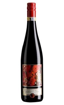 维特思甜魅红葡萄酒(又名:富隆维特思甜魅红葡萄酒)