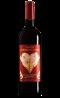 爱之堡浓情干红葡萄酒