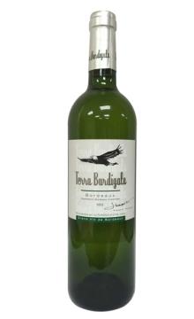 天鹏家族(波尔多)白葡萄酒