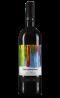 圣卡斯印象万物生长干红葡萄酒