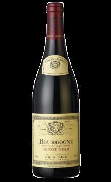 路易亚都黑皮诺干红葡萄酒2013