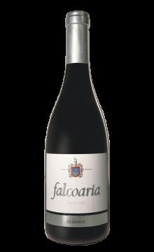法利亚经典红葡萄酒