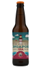 索格塔克鬼佬新加坡淡色艾尔啤酒355MLIPA