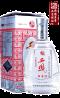 西凤国香 2007-2008年 45度 500ml