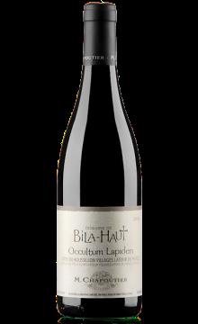 莎普蒂尔奥拉丹干红葡萄酒2014【直播专享】