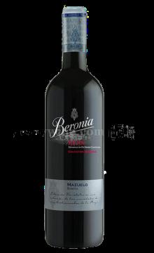 *贝尔莱马苏埃洛珍藏干红葡萄酒(里奥哈)*