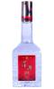45°董酒方瓶 500ml 2000-2002年 陈年老酒