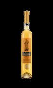 雅典娜女神晚收甜白葡萄酒(雅典娜金钻甜白葡萄酒)500ml
