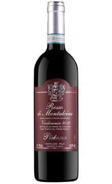 比托索蒙塔奇诺干红葡萄酒