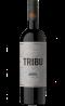 风之语部落卡本妮苏维翁红葡萄酒